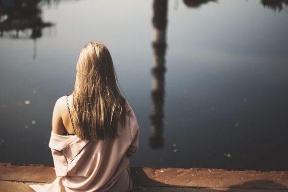 come si medita