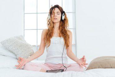 musica zen meditazione