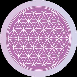 3015687c55 fiore della vita. Questo simbolo può essere considerato un vero e proprio  capolavoro della geometria sacra.