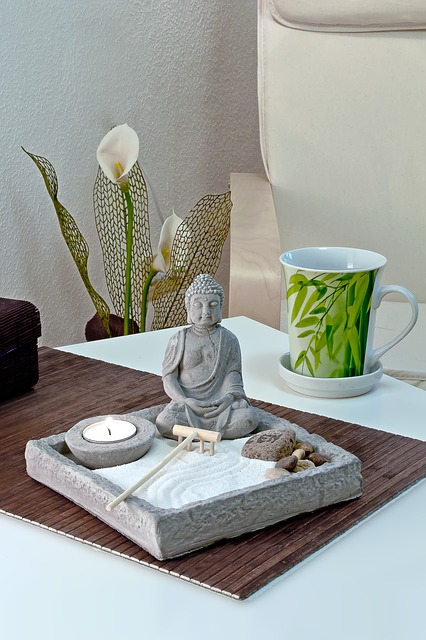 arredo zen