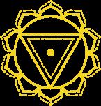 giallo chakra
