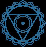 blu chakra