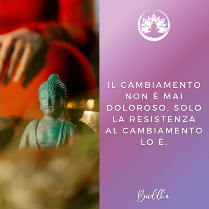 Le Migliori Frasi di Buddha 60 Aforismi di Siddhartha Gautama