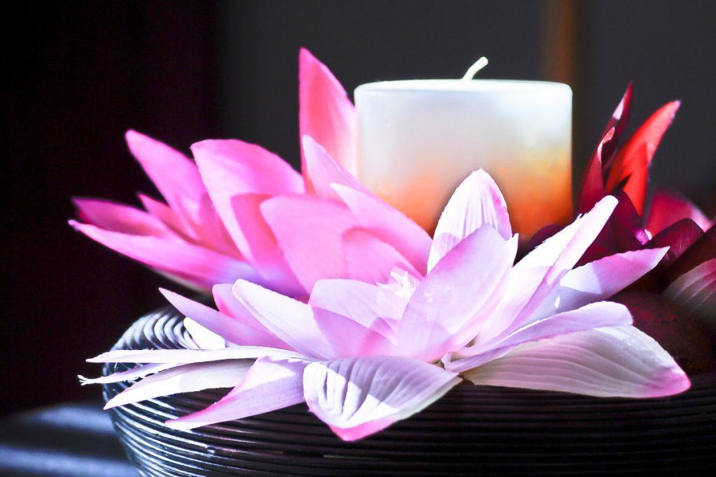 candela-meditazione-trataka-meditazionezen