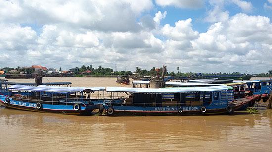 nuvole vietnam