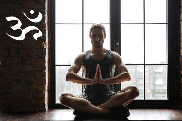 mantra meditazione