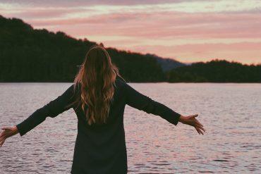 esercizi di mindfulness