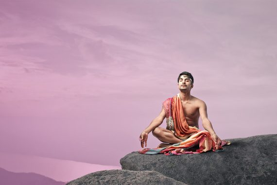 Kriya yoga