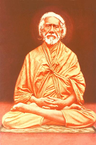 maestri kriya