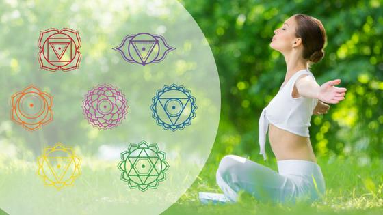 seminario meditazione como