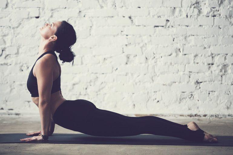 Attrezzi indispensabili per praticare lo yoga meditazione zen