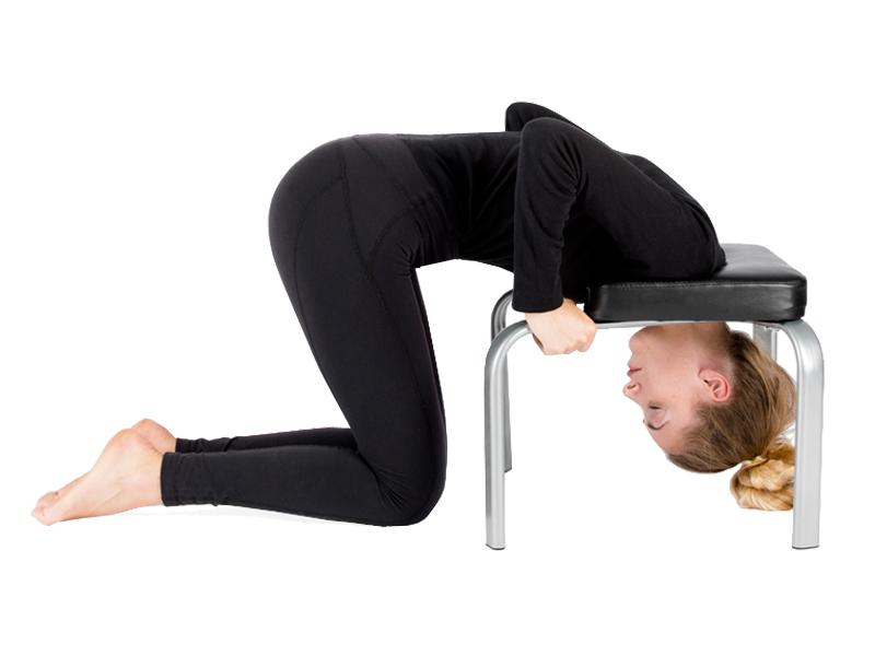 Panca yoga