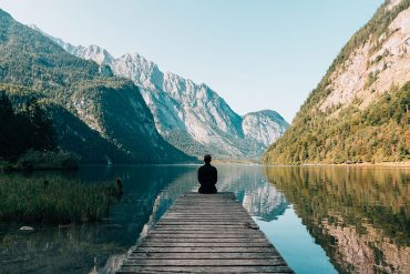 esercizi di concentrazione per meditare meglio