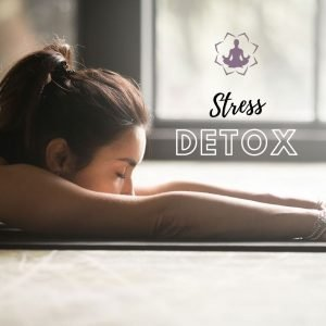 stress detox immagine prodotto