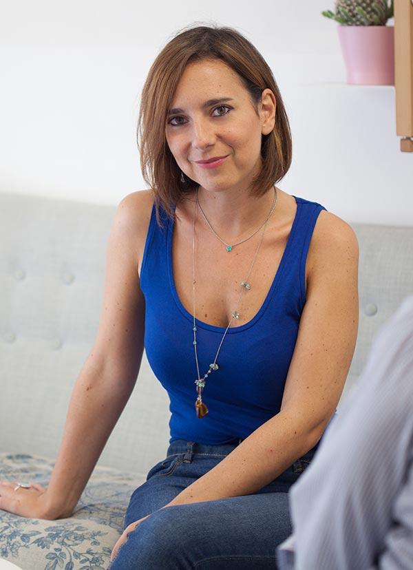 Giulia Porro