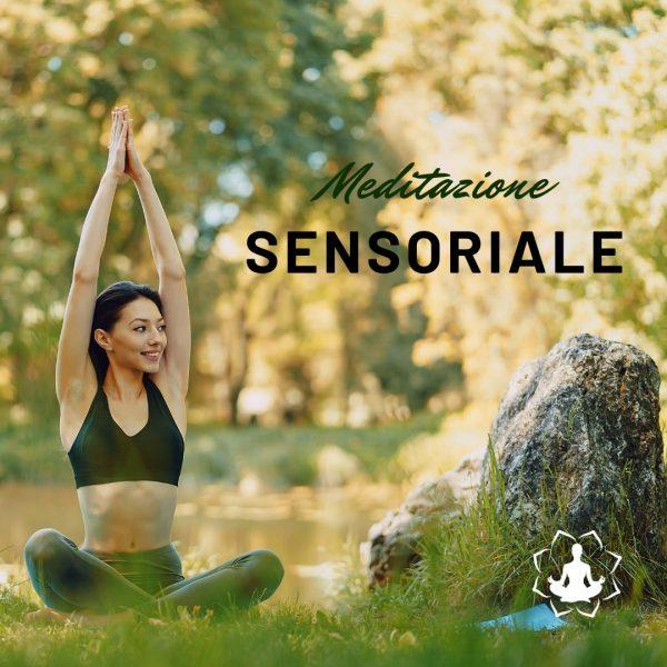 meditazione sensoriale immagine prodotto