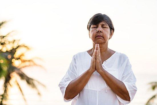 karma secondo le unipasad vediche
