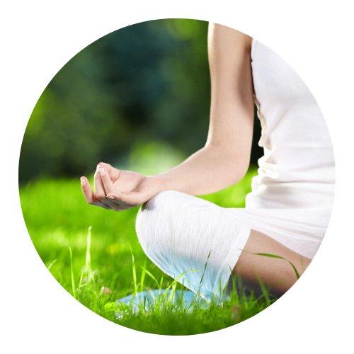 seminario meditazione nella natura