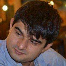 Raul Baqueiro
