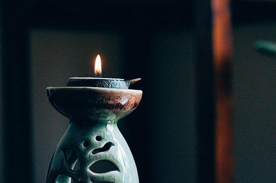 tre gioielli buddhismo