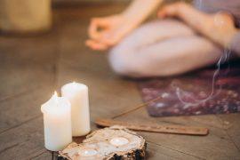 lentezza meditazione