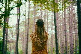 sentire esercizio meditazione