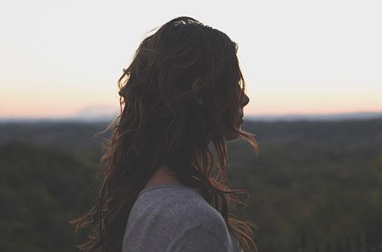 esercizio per imparare a perdonare