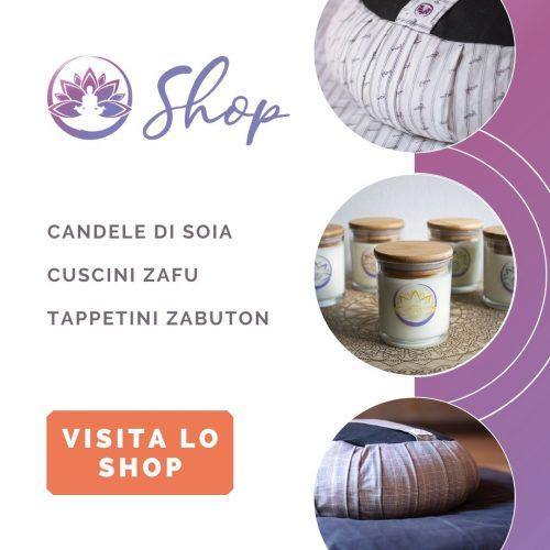 zen shop banner
